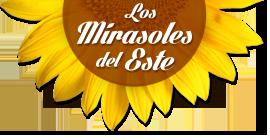 Los Mirasoles del Este
